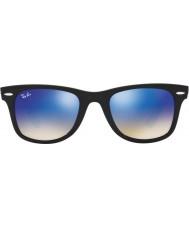 RayBan Wayfarer rb4340 601 4o Sonnenbrille