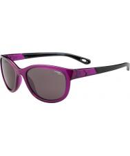 Cebe Cbkat2 katniss lila Sonnenbrille