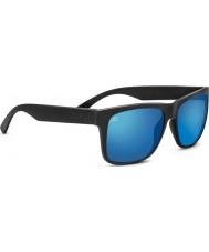 Serengeti 8372 positano graue Sonnenbrille