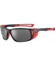Cebe Cbprog7 Proguide schwarze Sonnenbrille