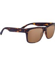 Serengeti 8373 positano Schildpatt-Sonnenbrille