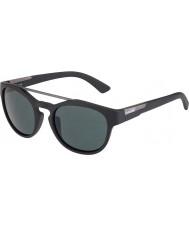 Bolle 12352 boxton schwarze Sonnenbrille