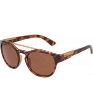 Bolle 12354 boxton schildpatt sonnenbrille