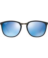 RayBan Rb4299 56 601s55 Sonnenbrille