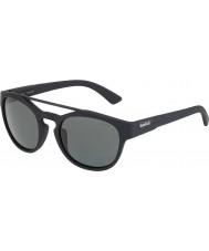 Bolle 12353 boxton schwarze Sonnenbrille
