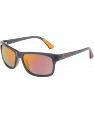 Puma Mens pu0010s 004 Sonnenbrillen