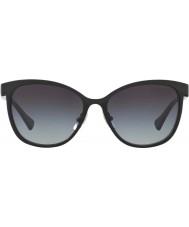 Ralph Damen ra4118 54 31808g Sonnenbrille