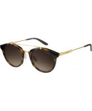 Carrera Harren Sonnenbrille
