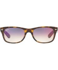RayBan Neue Wayfarer rb2132 52 710 s5 Sonnenbrille