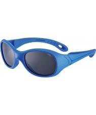 Cebe Cbskimo21 s-kimo blaue Sonnenbrille