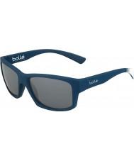 Bolle 12360 holman blaue Sonnenbrille