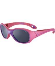 Cebe Cbskimo22 S-Kimo rosa Sonnenbrille