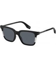 Marc Jacobs Marc 293 s 807 ir 51 Sonnenbrille