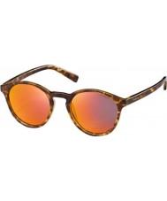 Polaroid Pld6013-s ppt oz blond havanna polarisierten Sonnenbrillen