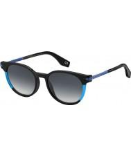 Marc Jacobs Marc 294 s d51 9o 52 Sonnenbrille