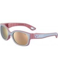 Cebe Cbspies1 S-Pies rosa Sonnenbrille