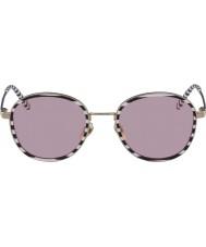 Calvin Klein Ck18101s 199 52 Sonnenbrille