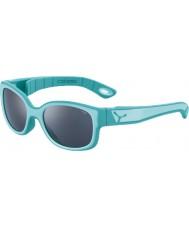Cebe Cbspies5 S-Pies grüne Sonnenbrille