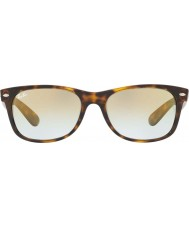 RayBan Neue Wayfarer rb2132 55 710 y0 Sonnenbrille