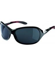 Bolle 11649 grace schwarze Sonnenbrille