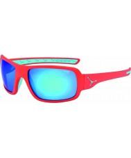 Cebe Cbchan6 changpa rosa Sonnenbrille