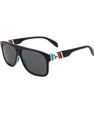 Cebe Cbchic1 chicago schwarze Sonnenbrille