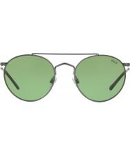 Polo Ralph Lauren Sonnenbrille für Herren ph3114 51 915771