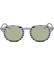Calvin Klein Ck18701s 972 50 Sonnenbrille
