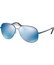 Michael Kors Mk5016 60 117355 kendall ich Sonnenbrille