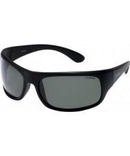 Polaroid 7886 9ca rc schwarz polarisierte Sonnenbrille