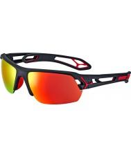 Cebe Cbstm15 S-Track M schwarze Sonnenbrille
