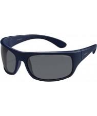 Polaroid 7886 SZA y2 blau polarisierte Sonnenbrille