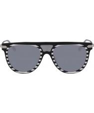 Calvin Klein Ck18703s 005 53 Sonnenbrille
