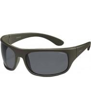 Polaroid 989 7886 y2 dunkeloliv polarisierten Sonnenbrillen