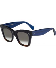 Celine Damen Sonnenbrille