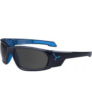 Cebe Cbscap5b s-cape schwarze Sonnenbrille