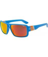 Cebe Cblam2 lam blaue Sonnenbrille