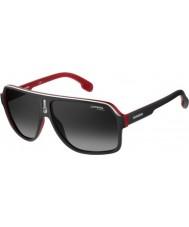 Carrera Carrera 1001 Blx 9o Sonnenbrille