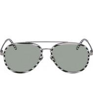 Calvin Klein Ck18103s 199 57 Sonnenbrille