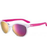 Cebe Cbsunri1 sonnenaufgang klare sonnenbrille