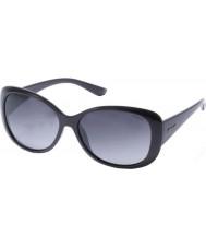 Polaroid P8317 kih ix schwarz polarisierten Sonnenbrillen