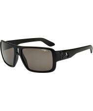 Cebe Cblam4 lam schwarze Sonnenbrille