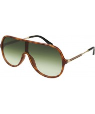 Gucci Gg0199s 004 99 Sonnenbrille