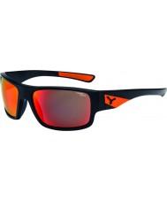 Cebe Cbwhisp5 flüstern schwarze Sonnenbrille