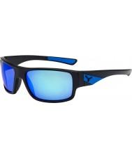 Cebe Cbwhisp2 flüstern schwarze Sonnenbrille