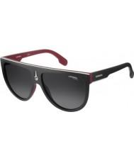 Carrera Carrera flagtop blx 9o Sonnenbrille
