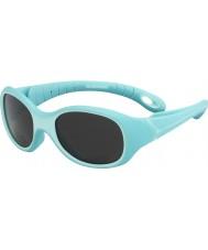 Cebe S-Kimo (Alter 1-3) Pastell Minze Sonnenbrille