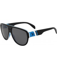 Cebe Cbmia1 miami schwarze Sonnenbrille