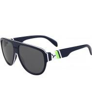 Cebe Cbmia4 miami blaue Sonnenbrille