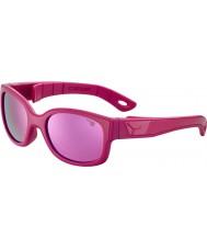 Cebe Sonnenbrille